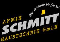 Armin Schmitt Haustechnik