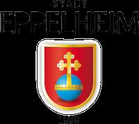 Stadt Eppelheim